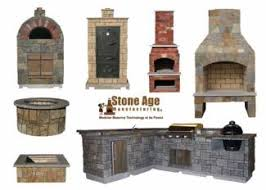 Pizza Oven Outdoor Fireplace by Landscapeonline Design U2022 Build U2022 Maintain U2022 Supply