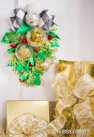 520 best christmas decor images on pinterest hobby lobby
