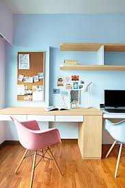 Hdb 4a Interior Design 7 Amazing Hdb Flats In Sengkang And Punggol Home U0026 Decor Singapore
