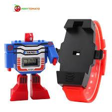 online get cheap watch movies transformers aliexpress com