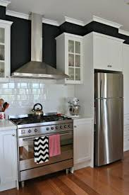 Adding Trim To Kitchen Island by 122 Best Kitchen Trim Ideas Images On Pinterest Crown Moldings