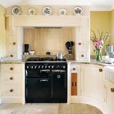 kitchen range design ideas pleasant design ideas kitchen with range cooker oven trends on