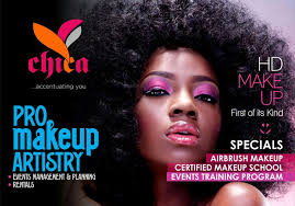 makeup schools makeup schools and centres in port harcourt fashion