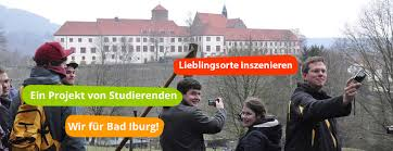 Stadt Bad Iburg Förderverein Landesgartenschau 2018 In Bad Iburg
