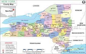map new map ny ny major tourist attractions maps