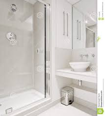 modern bathroom showers modern design ideas
