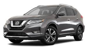 used lexus suv montreal best car deals in montreal u0026 québec march 2017 canada leasecosts