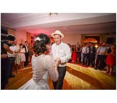 cours de danse mariage photos vivastreet cours de danse spécial mariage cours spécial