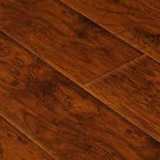 austere wood flooring walnut burgundy laminate flooring tile with