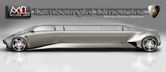 lamborghini aventador limo hire limousine