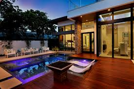 impact resistant sliding glass doors sliding glass impact windows in palm beach and miami dade siw