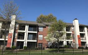 homes for rent by private owners in memphis tn 100 best apartments in nashville tn with pictures