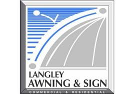 langley awning bbb business profile langley awning co ltd