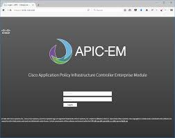 introduction to apic em networklessons com