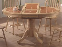 tucker tile top dining table signature design by ashley furniture