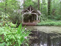 native plants of nc gardens duke the blomquist garden of native plants a museum in