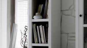 84 inch tall cabinet uncategorized amazing 90 inch tall bookcase intrigue 56 inch wide