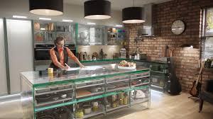magnet kitchens studio liddell