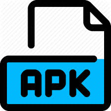 what is apk file format android apk file filetype icon icon search engine