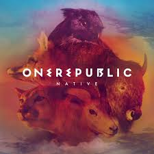 download mp3 coldplay of stars counting stars onerepublic last fm