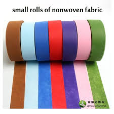 commercial wrapping paper eco friendly flower wrapping high quality flower packing nonwoven