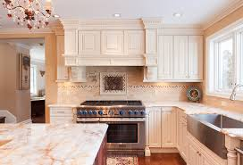 maple wood kitchen cabinet doors maple glazed cabinet door