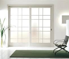 venetian room divider dividing curtains wall dividers walmart ikea