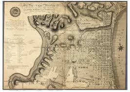Maps Pennsylvania by Old Maps Of Philadelphia Pa