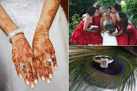 Wedding Venues In Tampa Fl Tampa Florida Indian Wedding By Victor U0027s Photojournalism