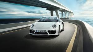 porsche indonesia porsche 911 turbo s 991 2 specs 2016 2017 autoevolution