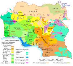where did yoruba originate from quora