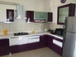 modular kitchen wooden work kitchen interior wooden work