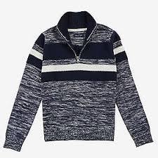 boys shirts sweaters