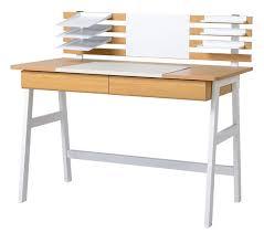 Small Home Desks 17 Modern Small Home Office Desks Vurni