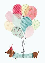 25 unique animated birthday cards ideas on pinterest diy cards