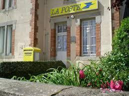 bureau de poste a proximité service postal les services de proximité service postal