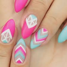 the 25 best gel nails french ideas on pinterest glitter french