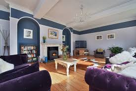 property of the day the old rectory claypole town u0026 country