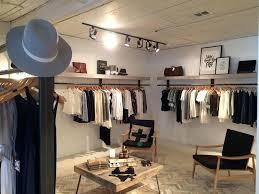 home decor stores houston tx home decor store houston home decor stores houston texas