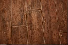 Wood Floor Ceramic Tile Wood Floor Tile 28 Plank Tiles Ceramic Calgary Crema Wood Look