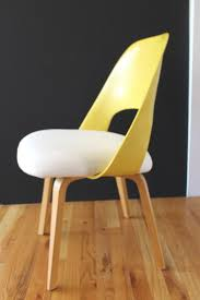 440 best modern furniture images on pinterest modern furniture
