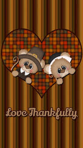 238 best thanksgiving images on clip happy