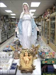 catholic supplies ny catholic community supply inc about us