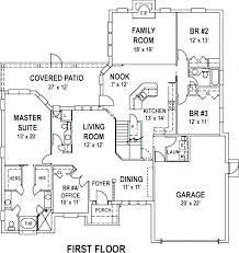 room floor plan maker easy floor plan maker easy floor planner simple home floor plan