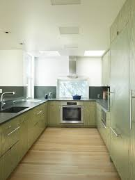 Plywood Cabinets Kitchen Plywood Cabinets Houzz