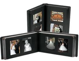 5x5 Photo Album Still Vision Studios Genuine Powerful And Emotionally Pure Images