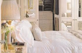 Ideas New England Bedroom Pinterest  Fight for Life  45029