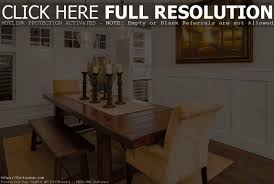wainscoting for dining room home design ideas