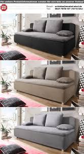 ecksofa grau skandinavisch ecksofa lopez sofa wohnlandschaft hellgrau schlaffunktion
