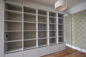 wooden storage cupboards wood works brighton